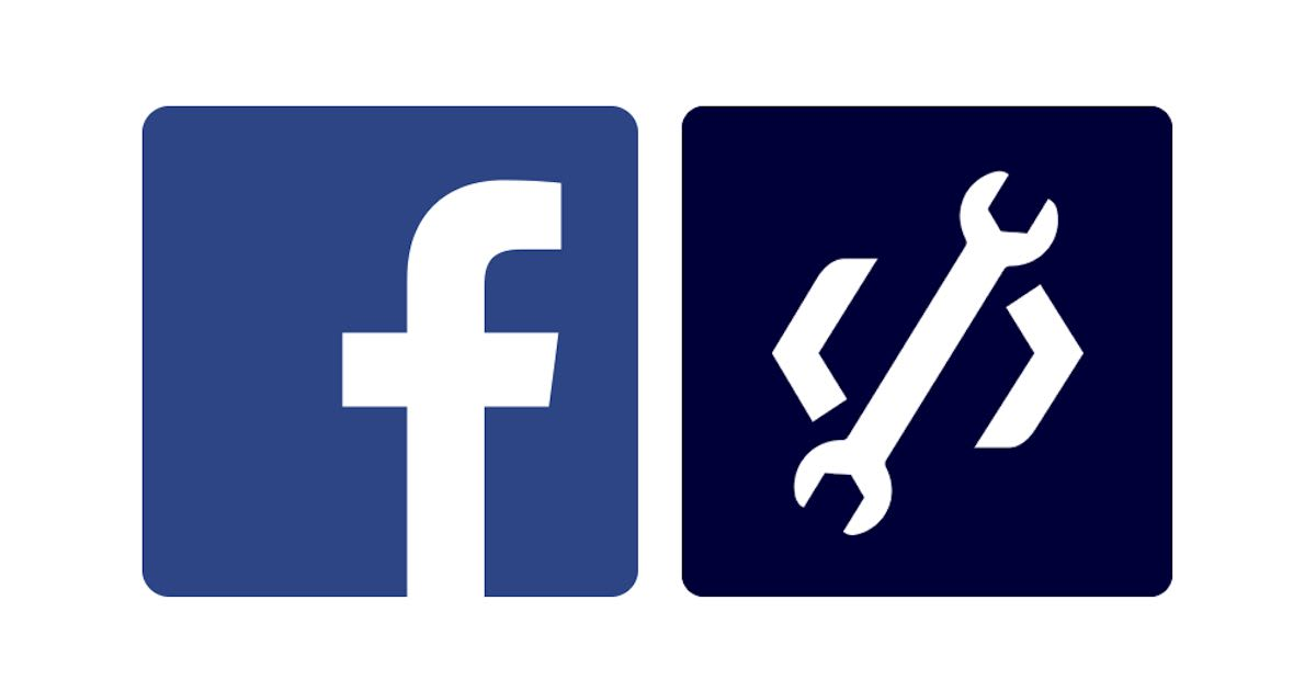 Mẹo Tối Ưu Website Khi Sử Dụng Facebook Plugins