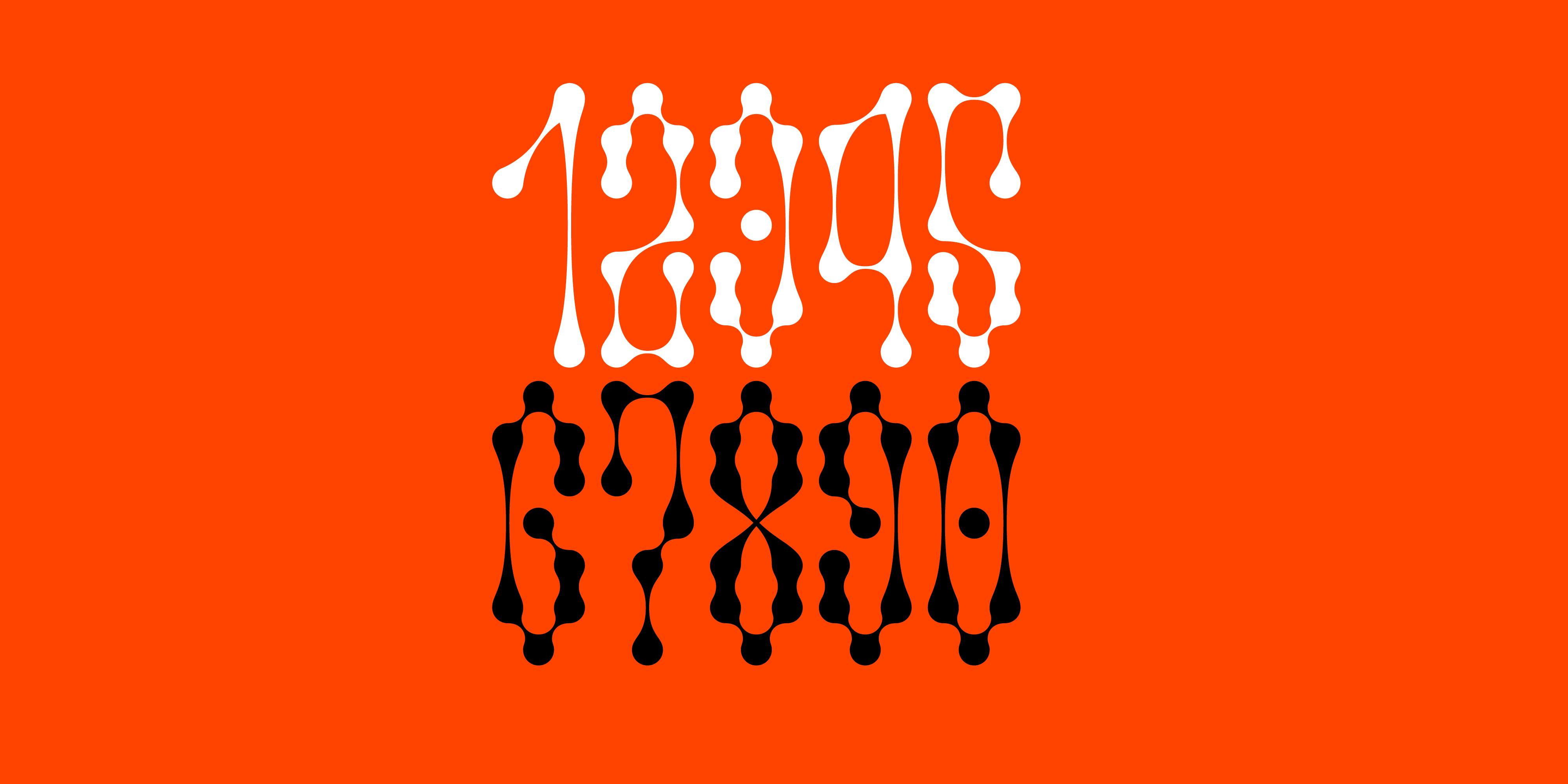 Pivot | The Designers Foundry