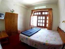 Standard Room in Hotel Nalwa