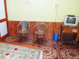 Standard Room in Hira Guest House