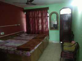 Standard Room in Shiv shakti guest house
