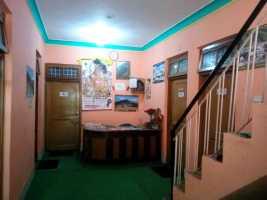 Amar Guest House