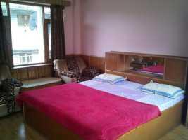 Bhoomi Holiday Homes