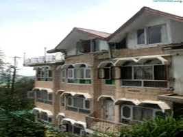 Hotel Nalwa