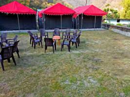 Go Himalayas Luxury Camps