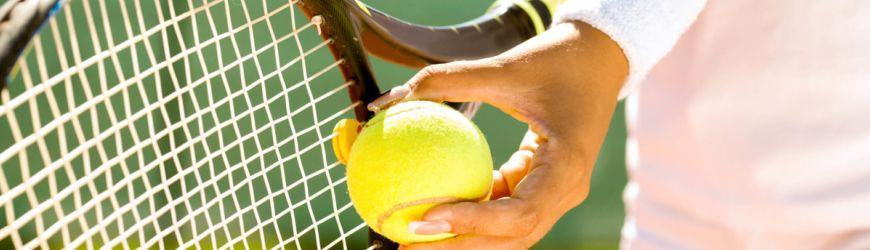 tennis-banner-1-1200x480.jpg
