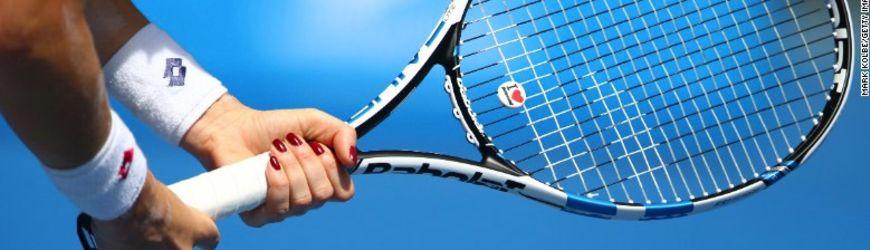 tennisqcxxcdf452gsd.jpg