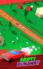 drifty_runaway screenshot thumb 0