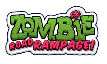 Zombie Road Rampage