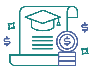 Grants to help finance your education