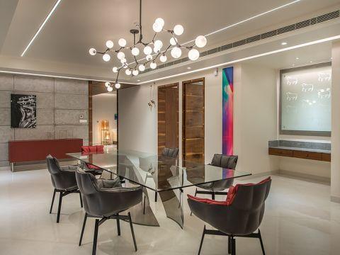 DINING ROOM  Aamir and Hameeda Interior Designers