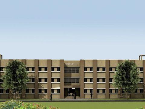SCHOOLS  Aaura Architects Designers