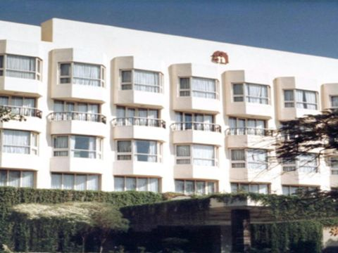 HOTELS  Advith