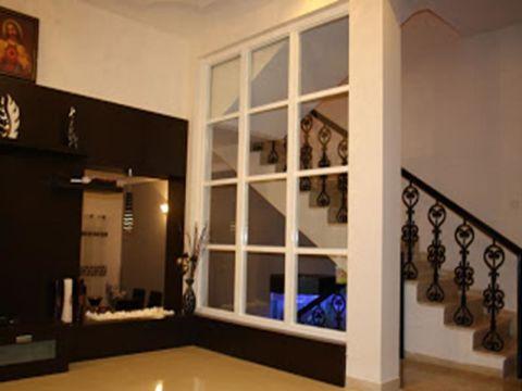 CORRIDOR & HALLWAY  Akarsh Designs