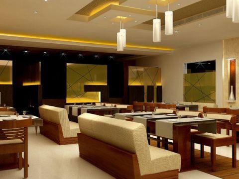 HOTELS  Alltex Designs
