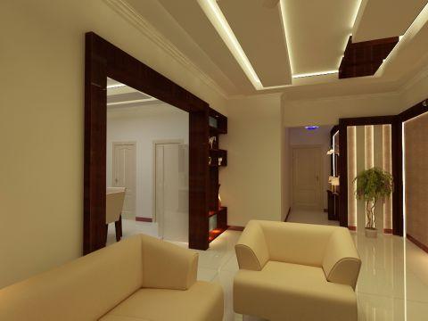 LIVING ROOM  Alvino Designs