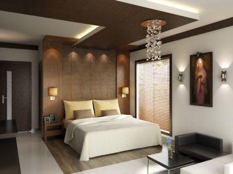 BEDROOM  Alvino Designs