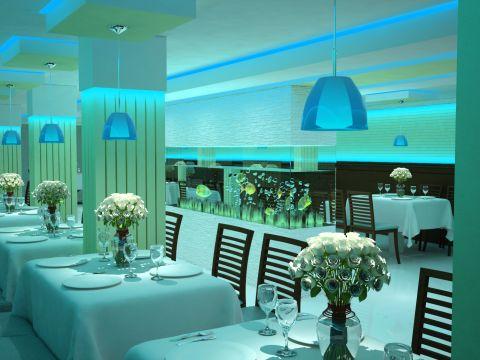 HOTELS  Alvino Designs