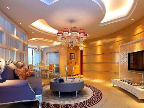 LIVING ROOM  Anugraha Interiors