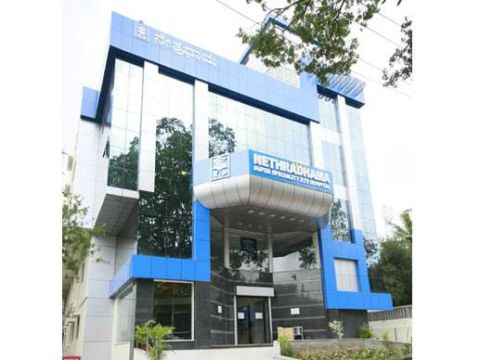 SHOPPING CENTRES  Architect Sundar Raman S
