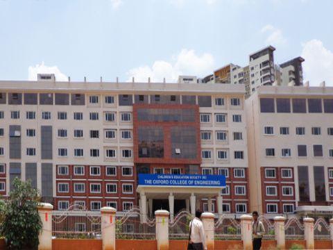 HOSPITALS  Architect Sundar Raman S