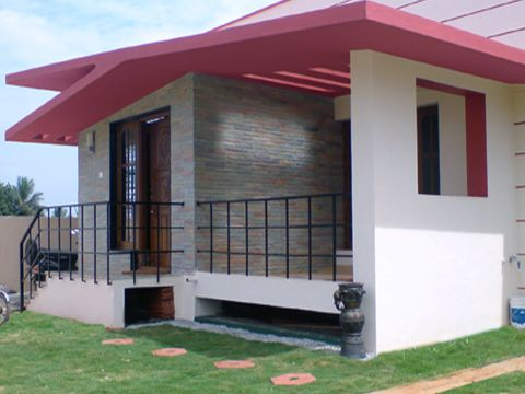 HOUSES  Ardes Architects And Interior Designers