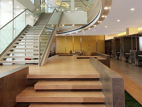 HOTELS  Arun Nalapat Architects