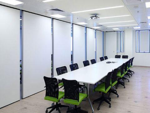OFFICES & STORES  Asper M Interiors