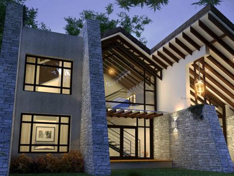 HOUSES  AXYZ Ventures