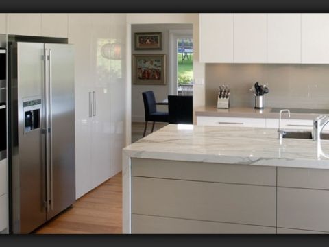 Modular Kitchen Design Kitchen Bedroom Bangalore Interiors