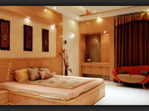 BEDROOM  Bangalore Interiors