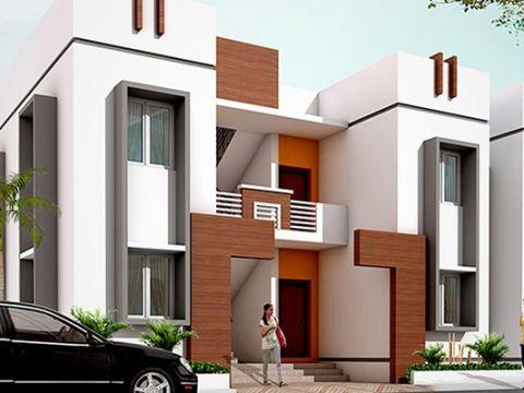 HOUSES  Beavers Architects