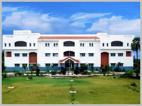 SCHOOLS  Bodhi Kruthak Architects