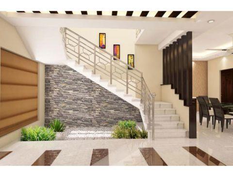STAIRCASE  Buildon Ideas
