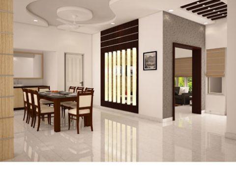 DINING ROOM  Buildon Ideas