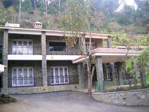 HOUSES  C Subba Rao Associates