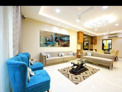 HOUSES  Casa Mia Interiors