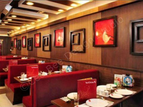 HOTELS  Cee Bee Design Studio Interior Designer and Decorator in Bangalore