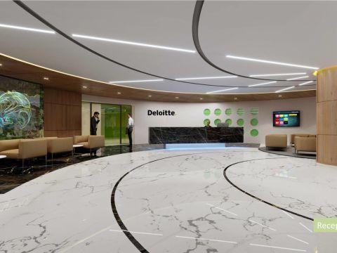 OFFICE BUILDINGS  Centrix