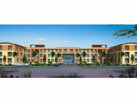 SCHOOLS  Cheralathan Associates