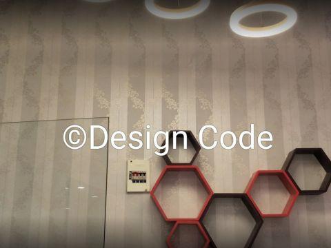 WALLS  Design Code