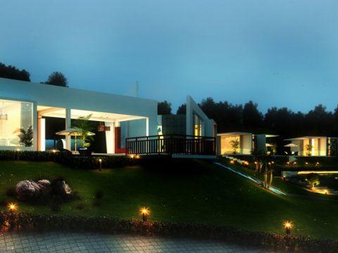 HOTELS  Design Quest