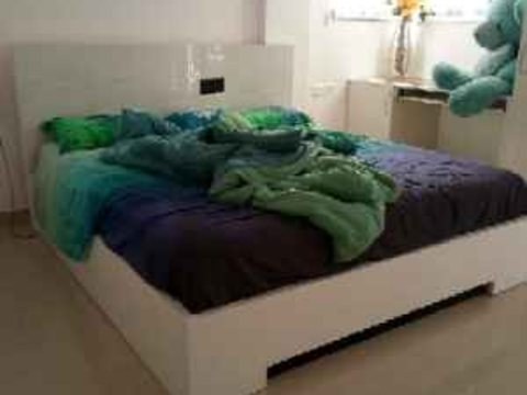 NURSERY/KID'S ROOM  Design2houzz