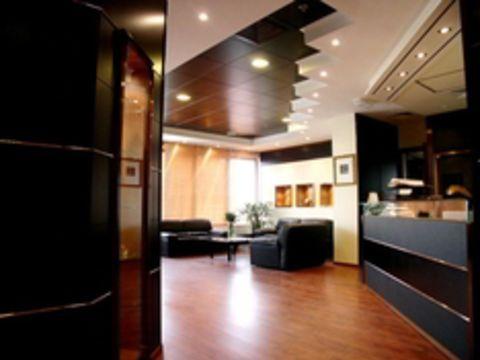 OFFICE BUILDINGS  Devddom Interiors