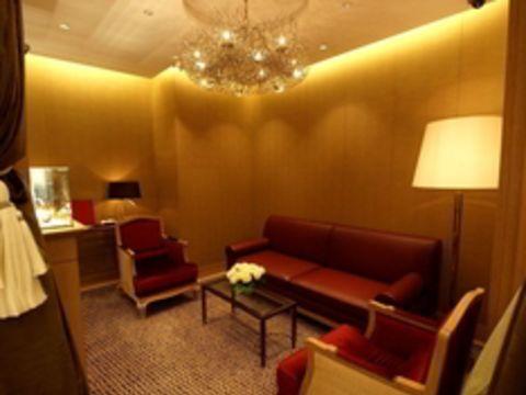 HOTELS  Devddom Interiors