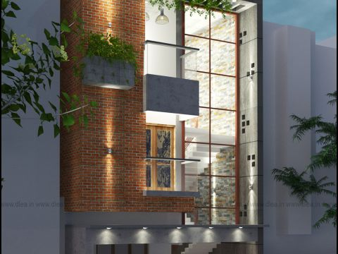 HOUSES  Dhayananth Gunasekaran