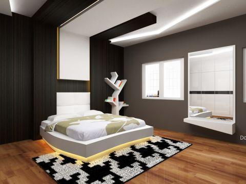 KITCHEN  Doozy life Interiors