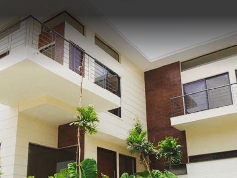 HOUSES  Dutta And Kannan Architects
