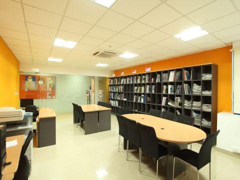 SCHOOLS  Eldorado Interiors