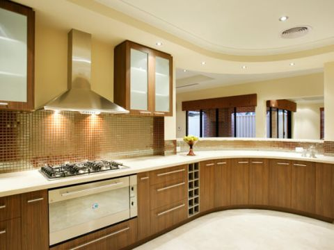 KITCHEN  Elements Kitchens Solutions